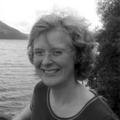 Antoinette Bottenberg