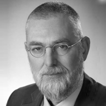 Marcel Sarot