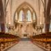 (Online) vieren, reserveren en liturgieboekjes