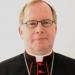 Voltooid leven, lezing van Kardinaal W. Eijk
