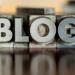 Blogs van de week