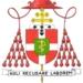 Groet van kardinaal W. Eijk