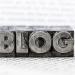 Blogs van de week