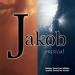 Musical 'Jakob'