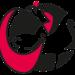 Vacature Bestuurder Personeel & Organisatie Sint Maarten Parochie