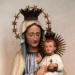 Over Alle Heiligen