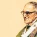 Aartsbisschop Romero heilig verklaard