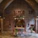 Kloosterweekend in de Sint Willibrordusabdij