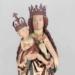 Maria in de Johanneskerk, Leersum