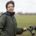 Marjolein Tiemens: meest inspirerende duurzame inwoner van de Heuvelrug