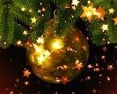 Kerst in de Leersumse kerken