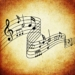 150 jaar koormuziek in de Sint Catharinakathedraal