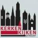 Wandelconcert bij de start van Kerken Kijken Utrecht