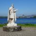 Ierse cultuurhistorische reis
