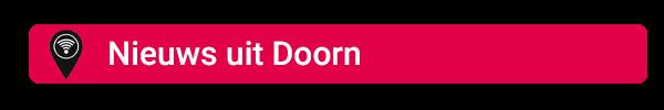 Doorn
