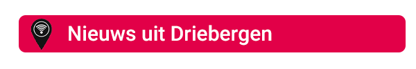 Driebergen