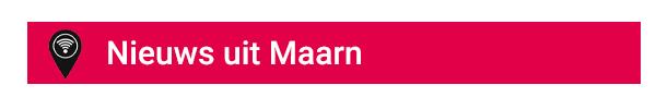 Maarn
