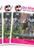 De Mantel van Sint Maarten