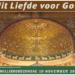 Willibrordzondag 2019: 'Uit liefde voor God'
