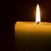 In memoriam pastor Wim van Wijk