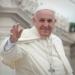 Paus: 'Werelddag van de Armen moet hoop geven'
