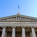 Bedevaart: In 2020 naar het veelzijdige en heerlijke Griekenland