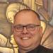 Uitstel priesterjubileum pastoor Harrold Zemann