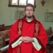 Vesperviering 3 juli met presentatie van pastor Johan Rutgers