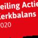 Uitkomsten peiling Actie Kerkbalans 2020