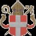 Bisschoppen: publieke liturgische vieringen worden hervat