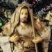 Paus Franciscus kondigt voor 2021 het Jozefjaar af