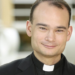 'Roderick Zoekt Licht' in teken van geloof en duurzaamheid