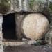 Vieringen in de Goede Week en met Pasen
