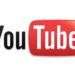Vieringen Palmpasen, Goede Week en Pasen via YouTube