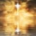 Bijbelgroep pastor Henk Bloem online