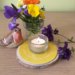 Geloven Thuis: miniviering voor 24 mei en Pinksteren