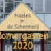 Muzikale Zomergasten in de Schermerij
