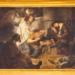 Een bijzonder schilderij……