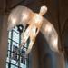 Tentoonstelling: verhalen van licht