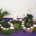 Geloven Thuis in de Advent