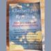 Boekje 'van Allerheiligen tot Kerstmis' wordt verspreid in parochie