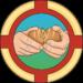 Jaar van de Eucharistie: persoonlijke getuigenis kardinaal W. Eijk