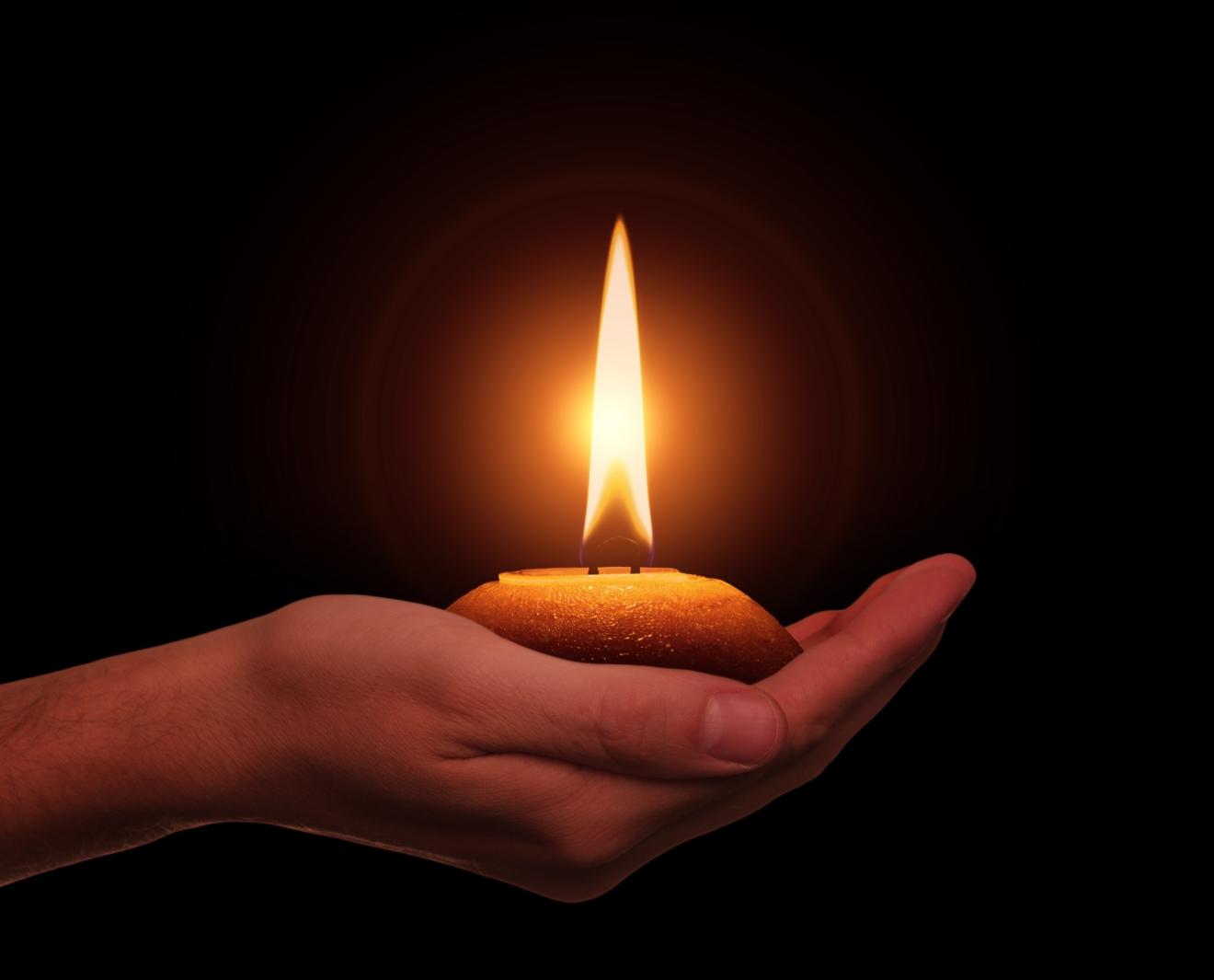 In memoriam Tinnie Hofman - Renne (09/12/1941 - 16/01/2021)
