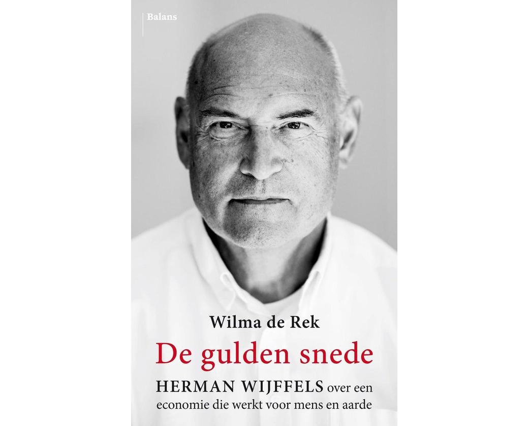 Interview met Herman Wijffels: een economie de werkt voor mens en aarde