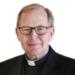Groet van kardinaal Eijk