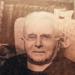 Pastoor Overmaat, oud-pastoor van de St. Josephkerk, overleefde Dachau