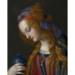 'Maria Magdalena. De tentoonstelling' in Museum Catharijneconvent
