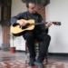 Bedezang: lezing & concerttussen psalmen en Bob Dylan