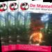 De Mantel van Sint Maarten – Herfst, Allerheiligen, Allerzielen