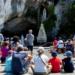 TV-mis vanuit Lourdes vanwege 100 jaar bedevaarten